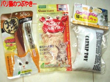 ブログ20110127-3.JPG