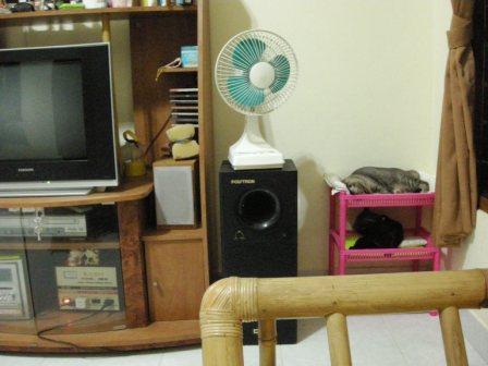 ブログ20110630-6.JPG