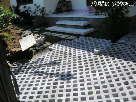 ブログ20110828-10.JPG