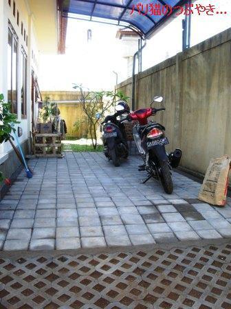 ブログ20110828-14.JPG