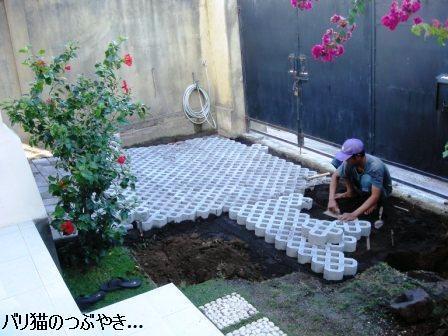 ブログ20110828-9.JPG