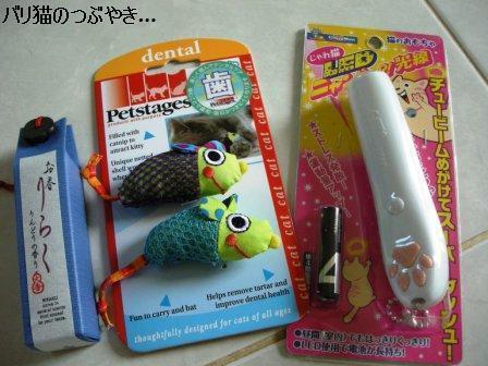 ブログ20110908-4.JPG
